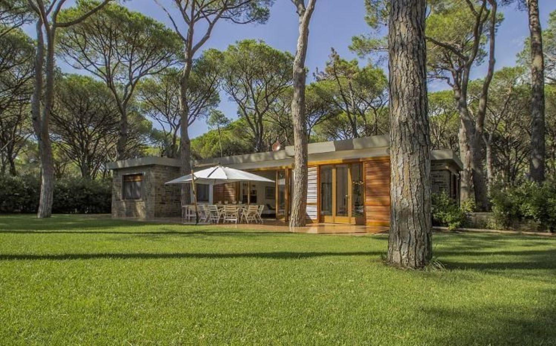 Soluzione Indipendente in affitto a Castiglione della Pescaia, 6 locali, prezzo € 30.000 | CambioCasa.it