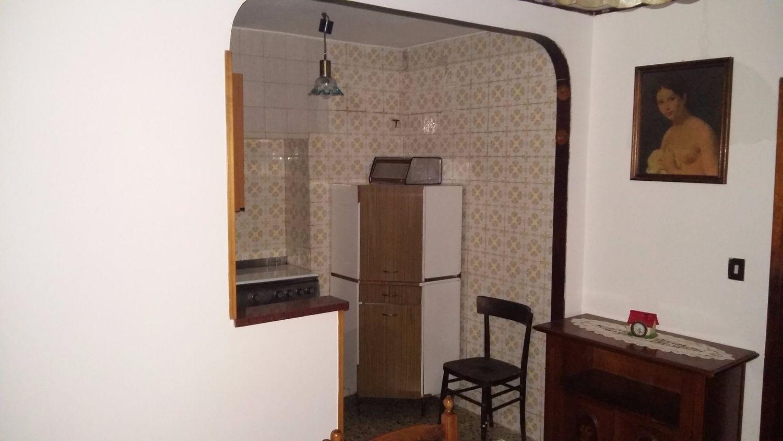 Appartamento in affitto a Rocca di Papa, 2 locali, prezzo € 300 | CambioCasa.it