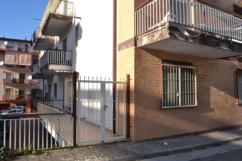 Appartamento in affitto a San Giorgio del Sannio, 3 locali, prezzo € 350 | CambioCasa.it