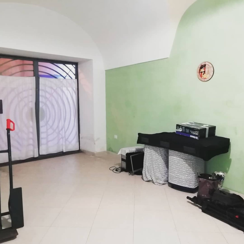 Immobile Commerciale in affitto a Cava de' Tirreni, 9999 locali, prezzo € 350   CambioCasa.it