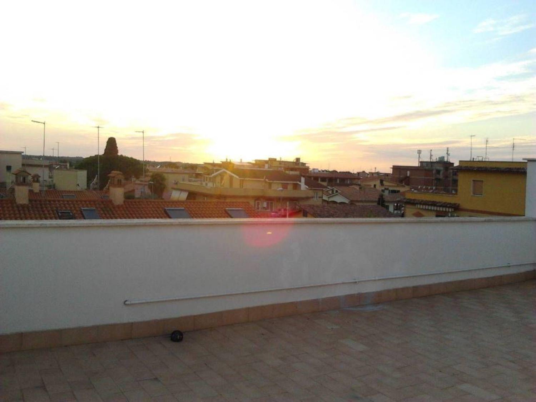Loft / Openspace in vendita a Roma, 1 locali, prezzo € 95.000 | PortaleAgenzieImmobiliari.it