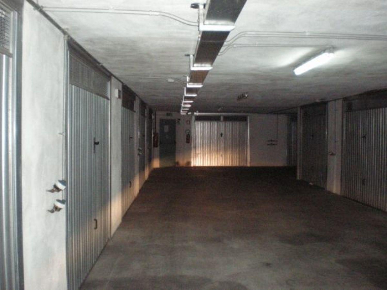 Box / Garage in vendita a Monteforte Irpino, 9999 locali, prezzo € 25.000 | CambioCasa.it