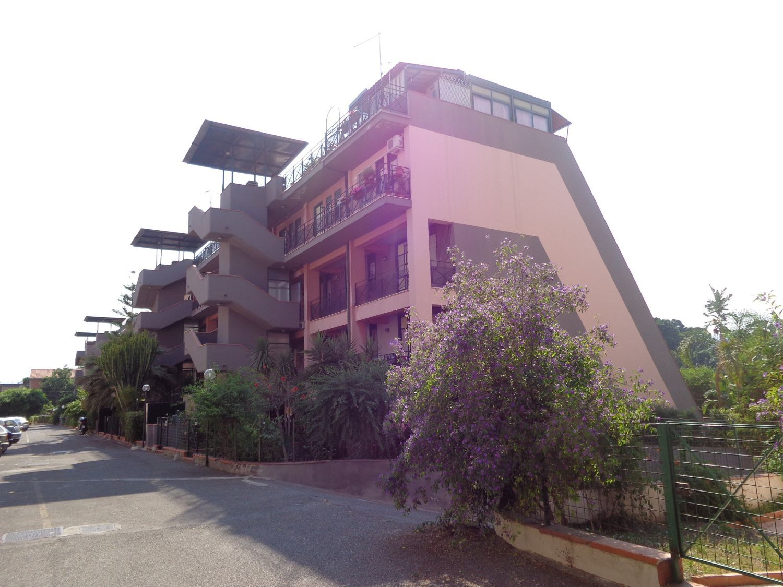 Loft / Openspace in Vendita a Taormina