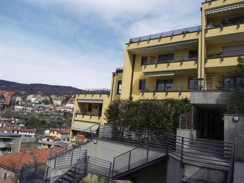 Appartamento in vendita a Trieste, 5 locali, prezzo € 330.000   Cambio Casa.it