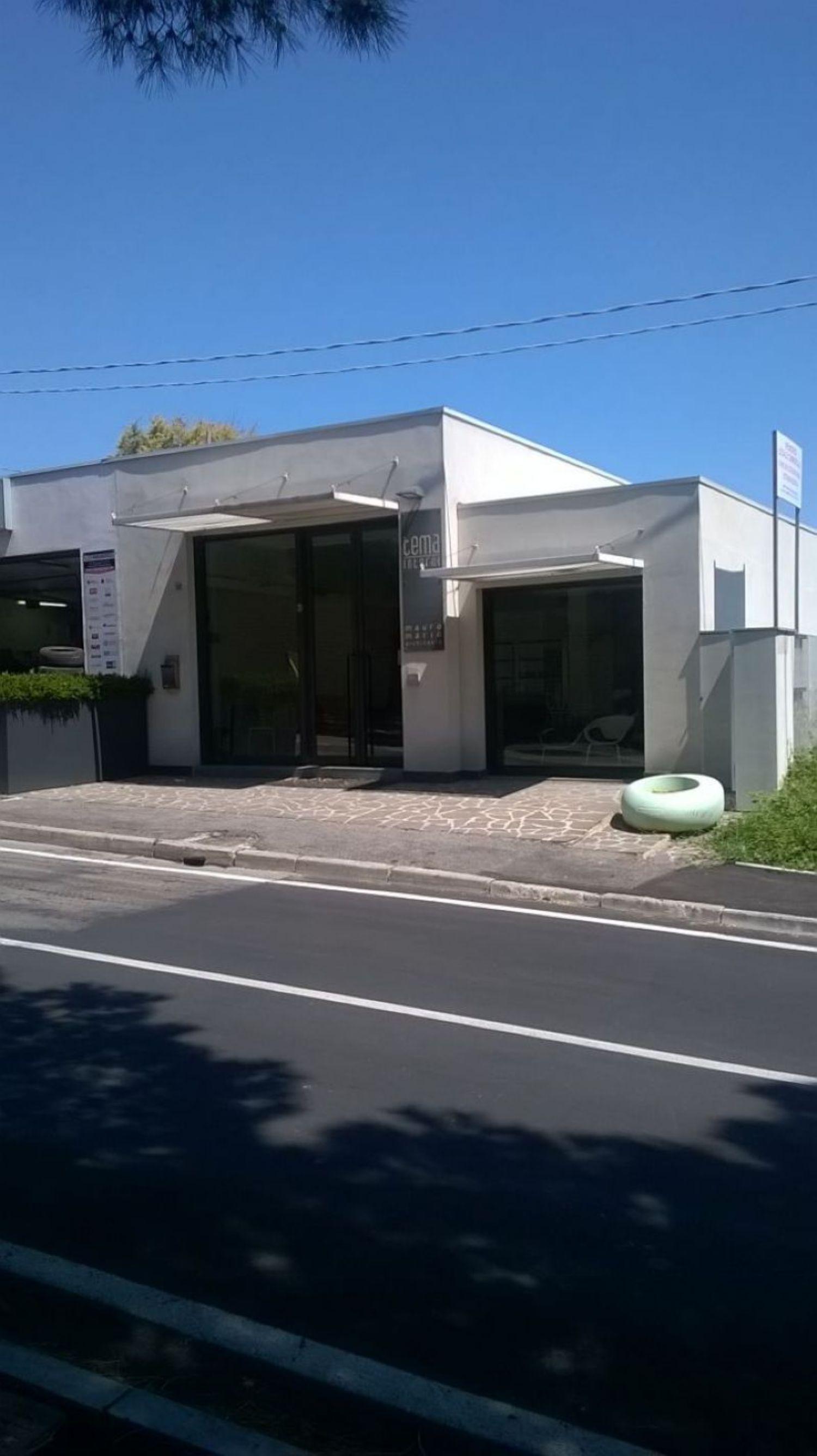 Immobile Commerciale in Vendita a Pescara