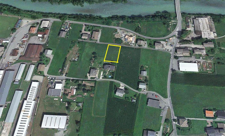 Appartamento in vendita a Piateda, 9999 locali, prezzo € 85.000 | PortaleAgenzieImmobiliari.it