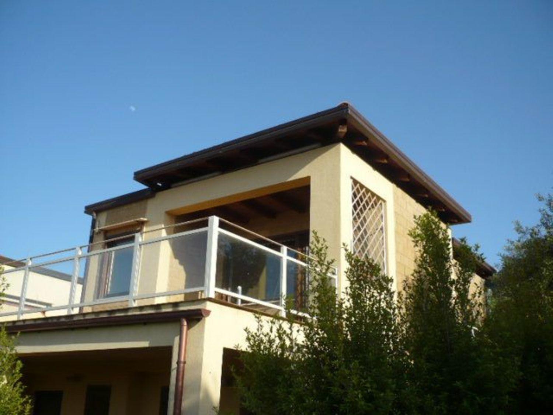 Villa Bifamiliare in Vendita a Termini Imerese