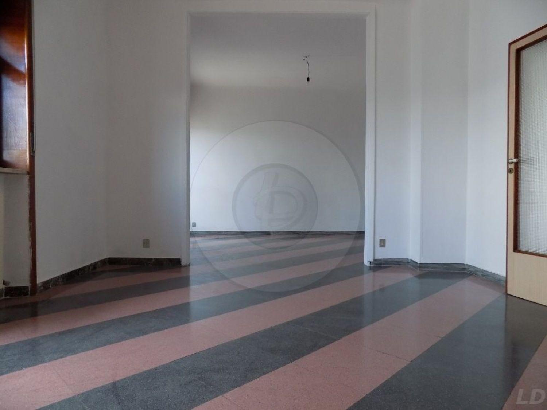 A Taranto in Vendita Attico / Mansarda
