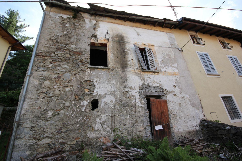 Soluzione Indipendente in Vendita a Cannobio