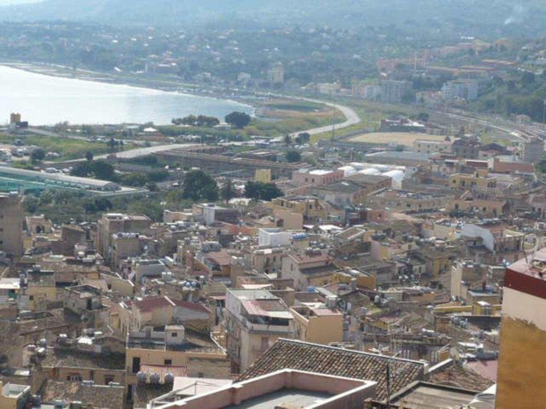 Soluzione Indipendente in vendita a Termini Imerese, 6 locali, prezzo € 130.000 | Cambio Casa.it