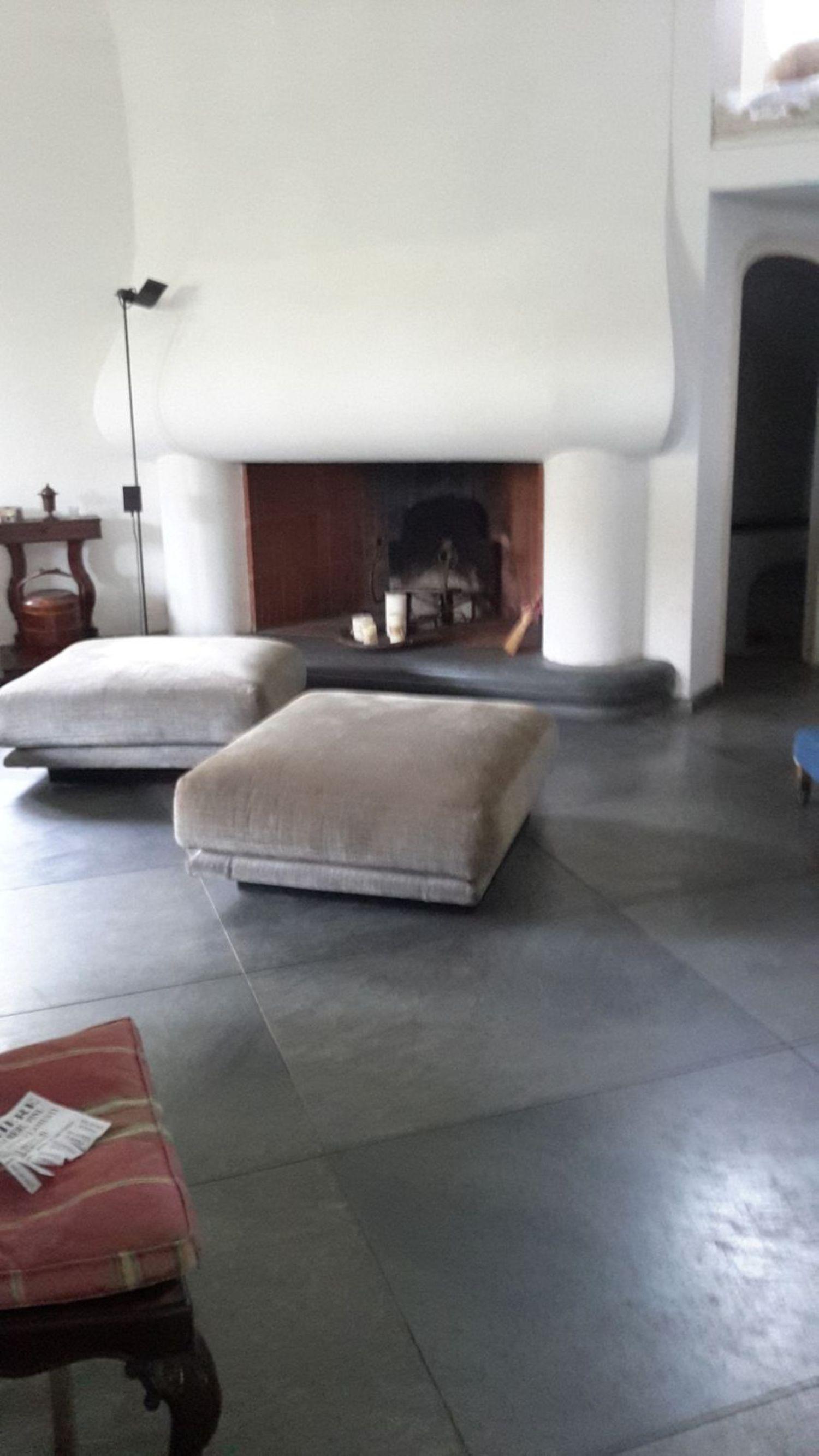 Soluzione Indipendente in vendita a Camaiore, 12 locali, prezzo € 2.200.000   Cambio Casa.it