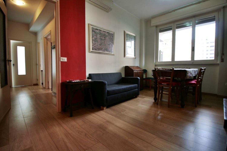 Appartamenti In Affitto San Donato Milanese