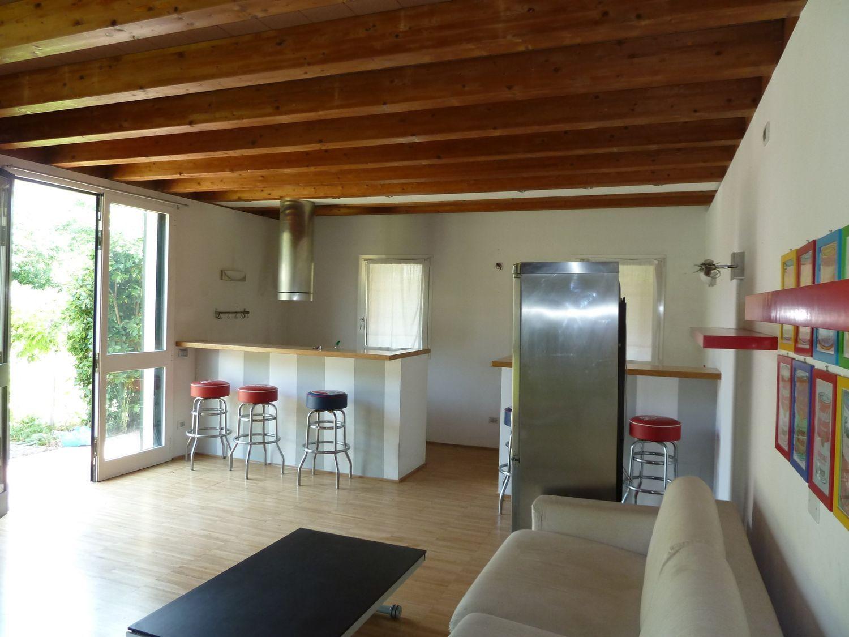 Villa a Schiera in Vendita a Sant'Agata Bolognese