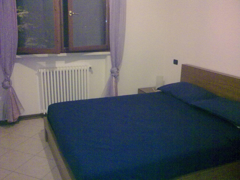 Appartamento in Vendita a Bibbiano
