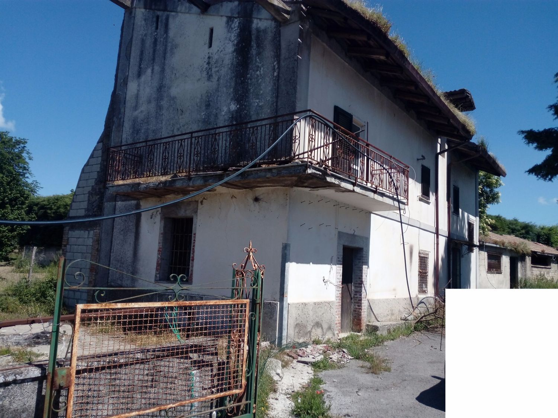 Appartamento in Vendita a Grottolella