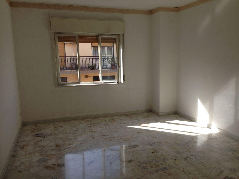 Appartamento in Affitto a Sant'Agata Li Battiati
