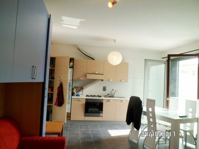 Loft / Openspace in affitto a Dozza, 9999 locali, prezzo € 550 | CambioCasa.it