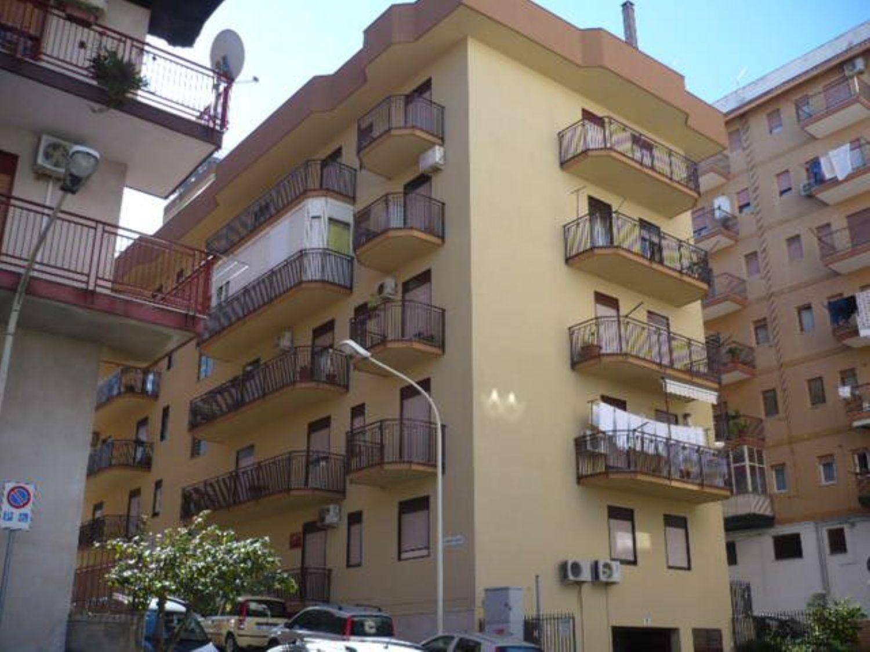 Appartamento in vendita a Termini Imerese, 1 locali, prezzo € 150.000 | Cambio Casa.it