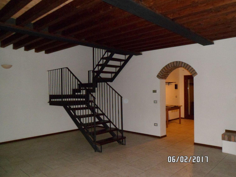 Duplex in Vendita a Castel San Pietro Terme