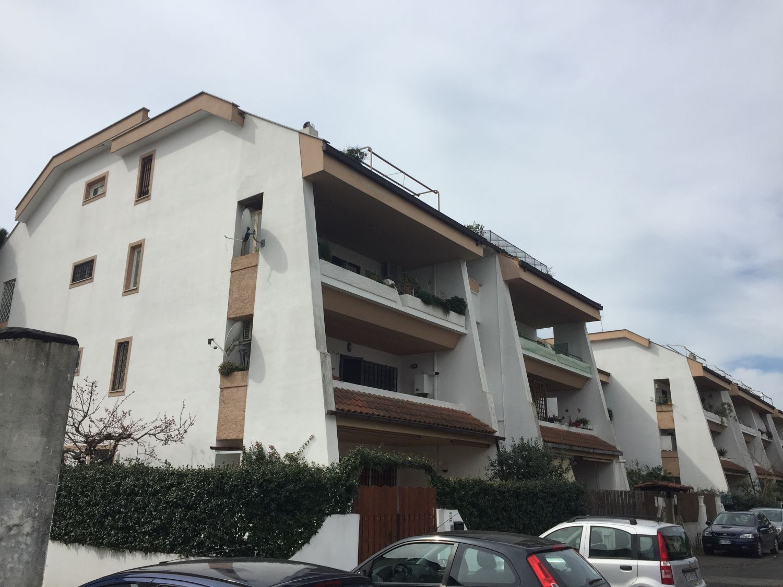 Box / Garage in vendita a Cerveteri, 9999 locali, prezzo € 1.500 | CambioCasa.it