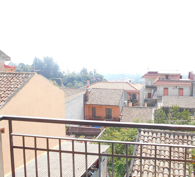 Appartamento in vendita a Aci Castello, 4 locali, prezzo € 148.000 | Cambio Casa.it