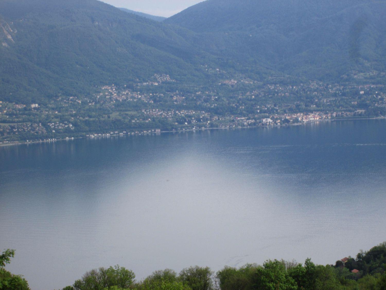Appartamento in vendita a Trarego Viggiona, 9999 locali, prezzo € 350.000 | CambioCasa.it