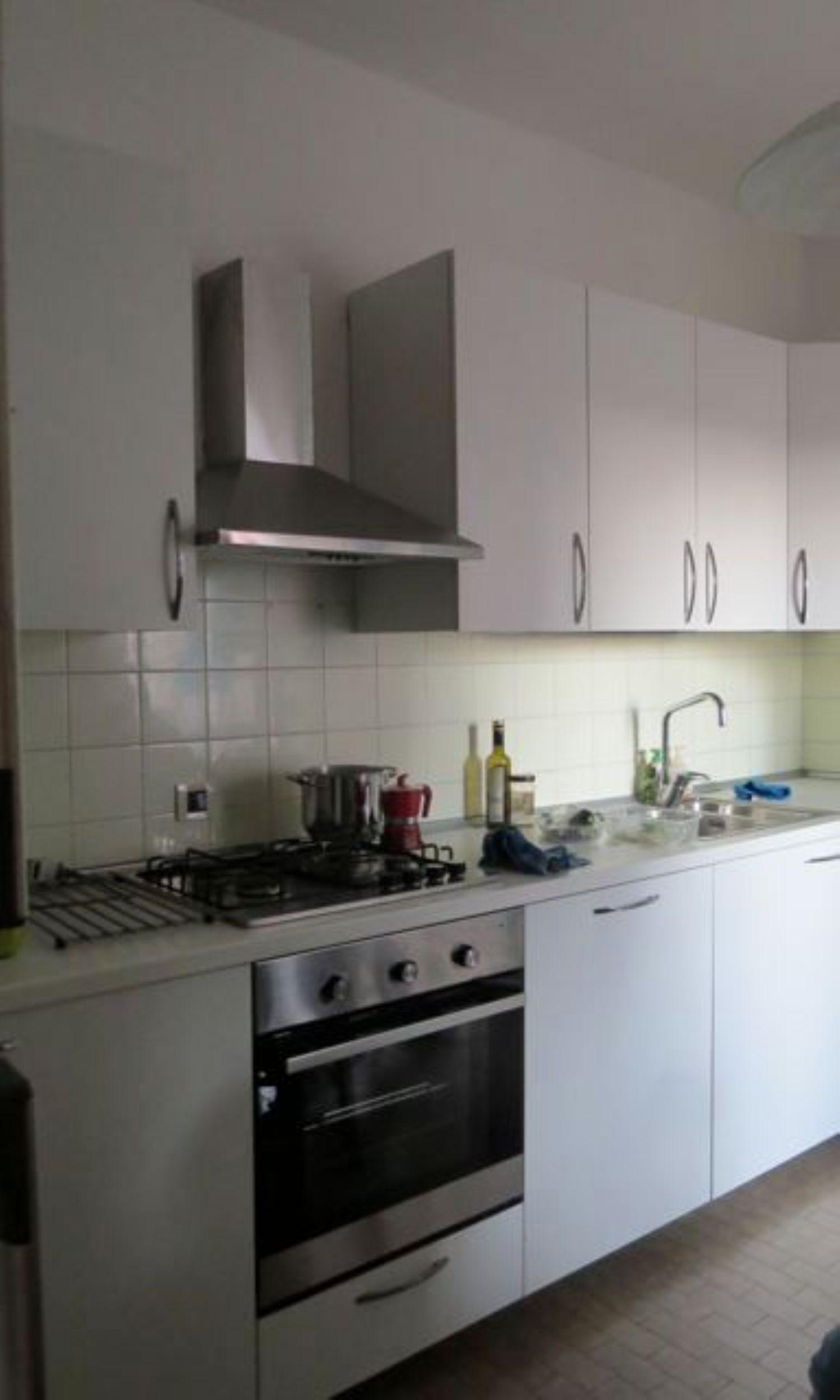 Appartamento in affitto a Pasian di Prato, 4 locali, prezzo € 420 | CambioCasa.it