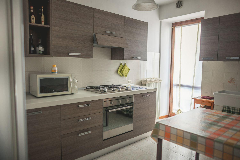 Villa a Schiera in vendita a Sant'Ambrogio di Valpolicella, 8 locali, prezzo € 230.000 | Cambio Casa.it