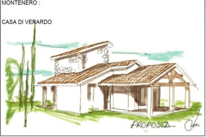 Appartamento in vendita a Todi, 9999 locali, prezzo € 120.000 | Cambio Casa.it