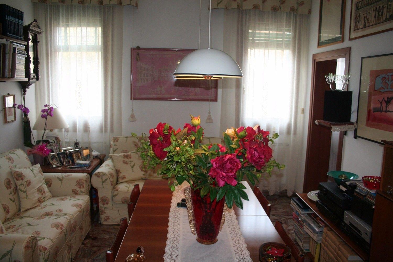 Appartamento in vendita a Venezia, 2 locali, prezzo € 285.000   Cambio Casa.it