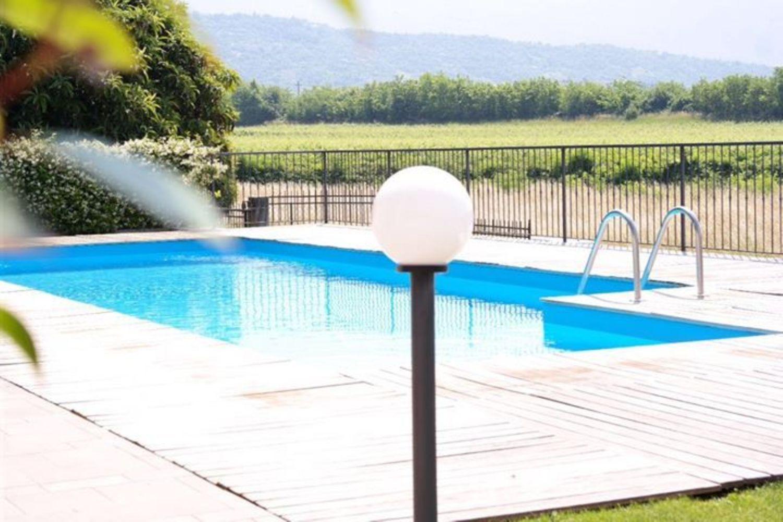 Appartamento in vendita a Caprino Veronese, 2 locali, prezzo € 135.000 | CambioCasa.it