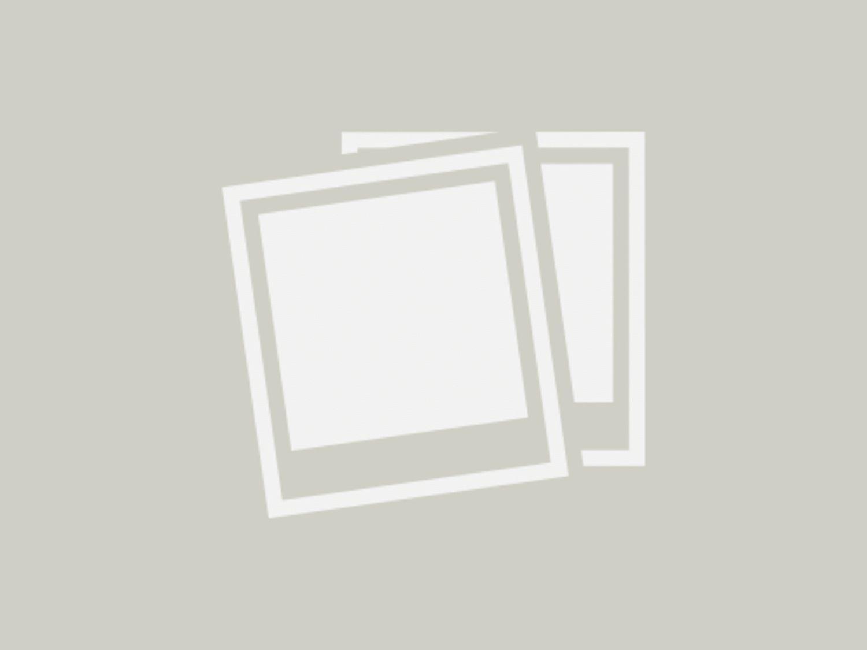 Affitto Trivani, Sesto San Giovanni