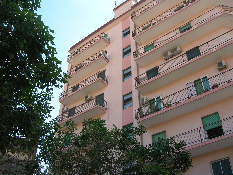 Attico / Mansarda in affitto a Catania, 3 locali, prezzo € 500 | CambioCasa.it