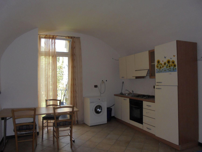 Loft / Openspace in vendita a Imperia, 9999 locali, prezzo € 88.000   Cambio Casa.it