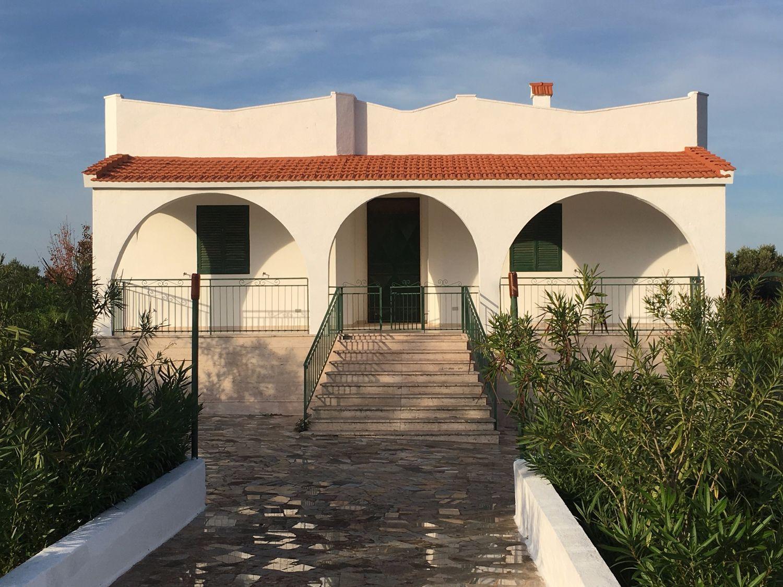 Soluzione Indipendente in vendita a Ostuni, 5 locali, prezzo € 220.000 | Cambio Casa.it