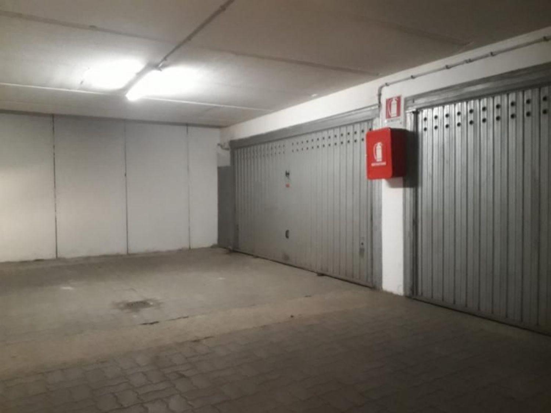 Box / Garage in vendita a Ciampino, 9999 locali, prezzo € 19.000 | CambioCasa.it