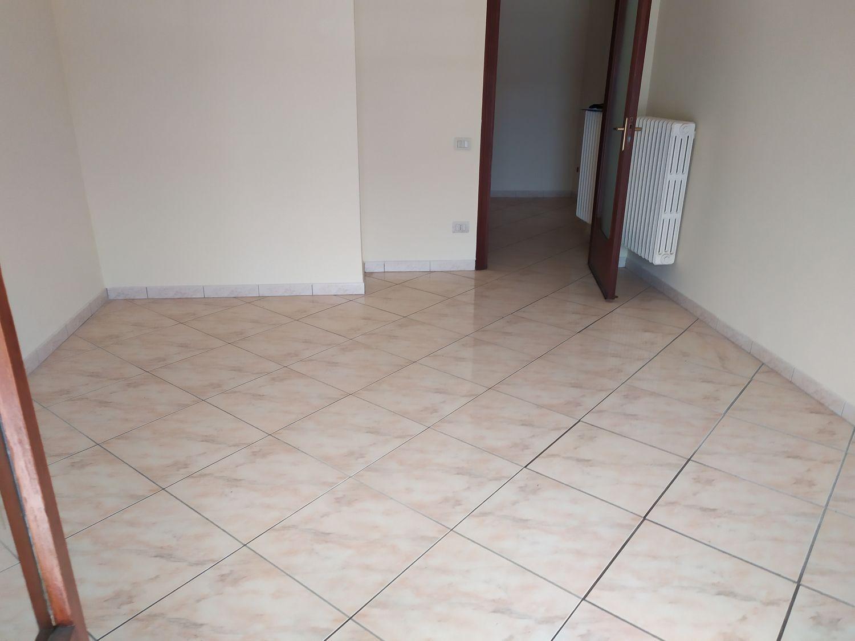 Appartamento in affitto a Atripalda, 2 locali, prezzo € 350 | CambioCasa.it