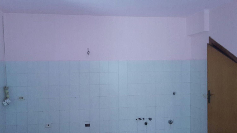 Soluzione Indipendente in affitto a Contrada, 3 locali, prezzo € 250 | Cambio Casa.it