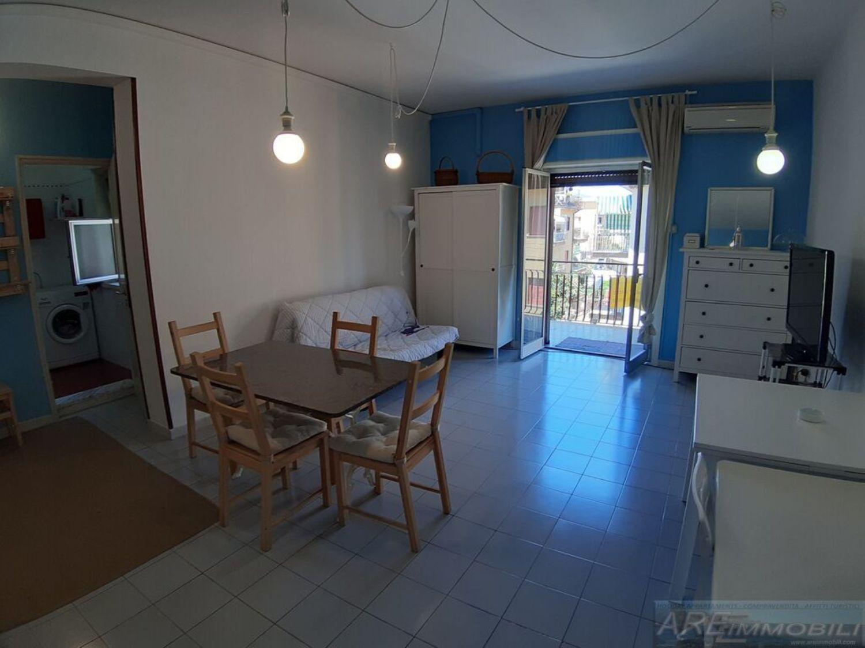 Loft / Openspace in vendita a Giardini-Naxos, 9999 locali, prezzo € 43.000 | PortaleAgenzieImmobiliari.it