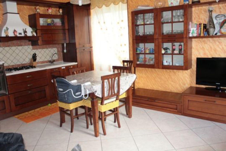 Appartamento in vendita a Porto Torres, 3 locali, prezzo € 100.000 | Cambio Casa.it