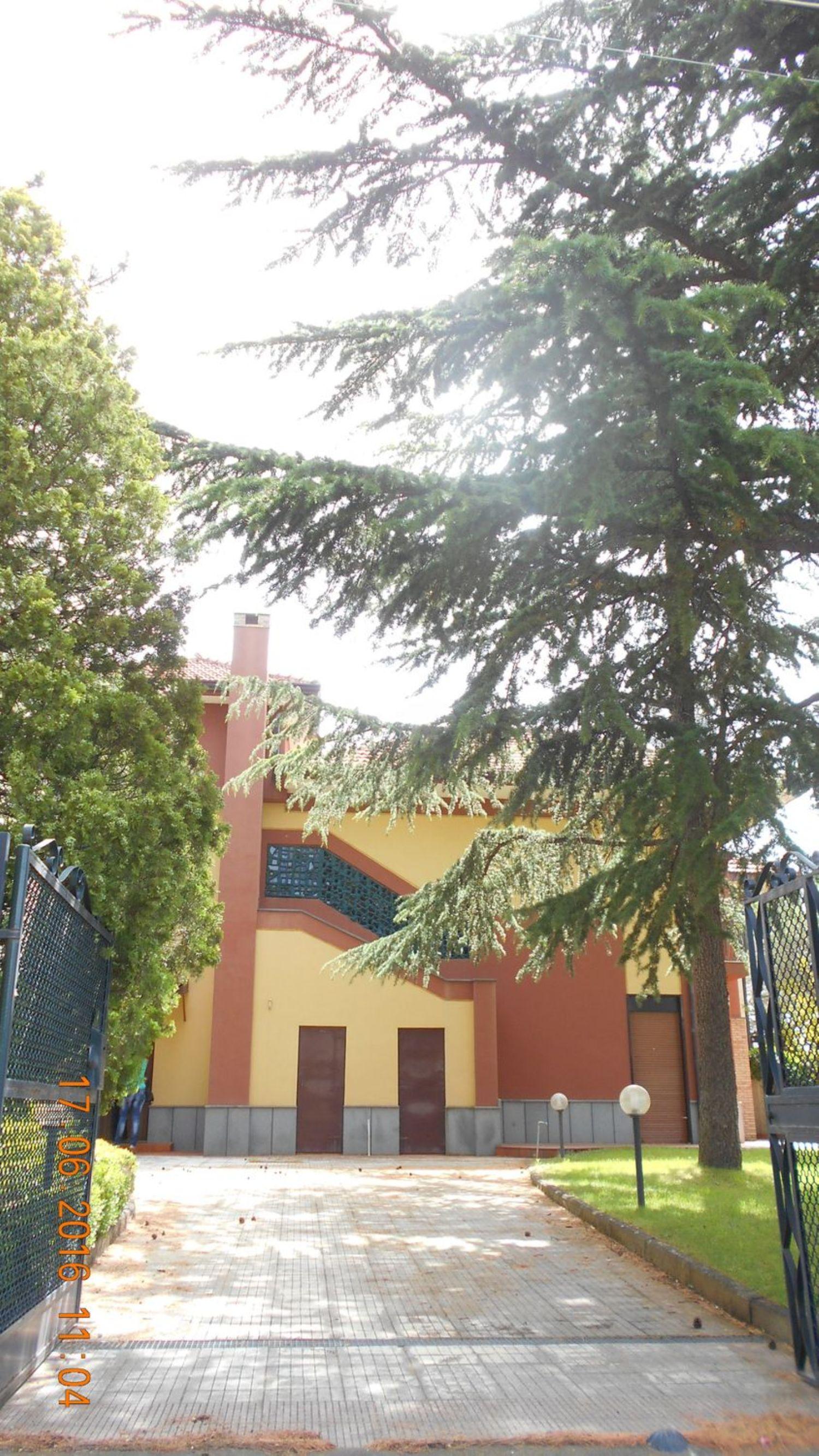 Soluzione Indipendente in vendita a Trecastagni, 6 locali, prezzo € 255.000 | Cambio Casa.it