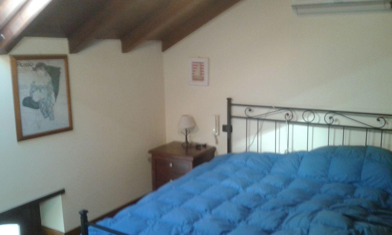 Duplex in Affitto a Aci Castello