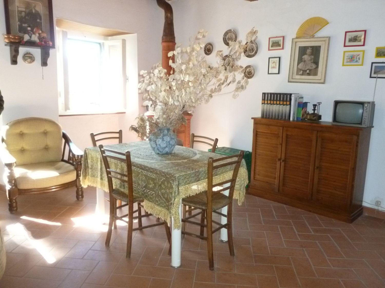 Duplex in Vendita a Bagni di Lucca