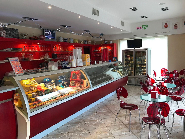 Immobile Commerciale in vendita a Ceglie Messapica, 9999 locali, prezzo € 170.000 | Cambio Casa.it