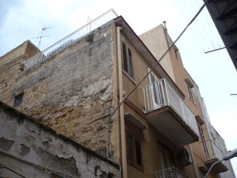 Duplex in Vendita a Termini Imerese