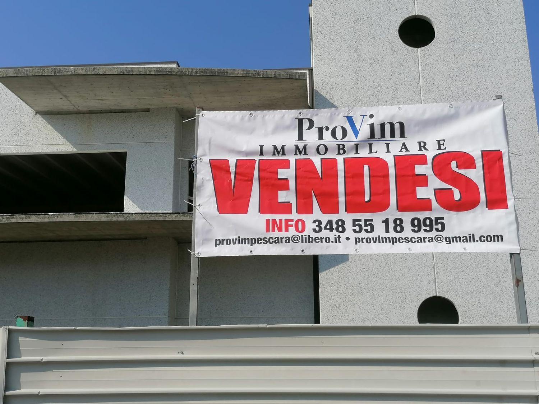 Capannone in vendita a Città Sant'Angelo, 9999 locali, prezzo € 400.000 | CambioCasa.it