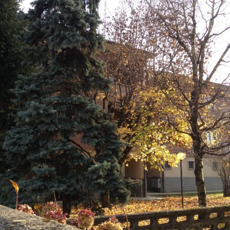 Appartamento in vendita a Basiano, 3 locali, prezzo € 146.000 | Cambio Casa.it
