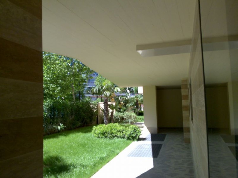 Attico / Mansarda in vendita a Montesilvano, 2 locali, prezzo € 112.500 | Cambio Casa.it