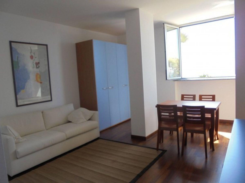 Loft / Openspace in vendita a Ospedaletti, 1 locali, prezzo € 140.000 | Cambio Casa.it