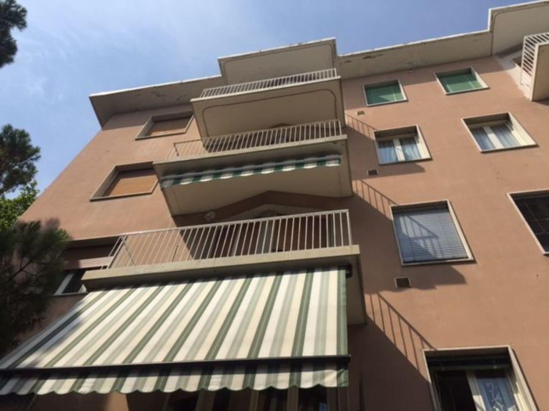 Appartamento in vendita a Trieste, 3 locali, prezzo € 55.000 | Cambio Casa.it